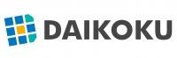 株式会社ダイコク